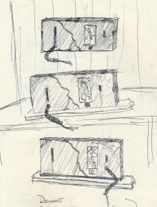 89.12 sketch 1